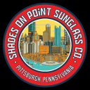 shadesonpoint.com Coupons and Promo Codes