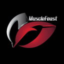 MuscleFeast.com Coupons and Promo Codes