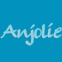 anjolienyc.com Coupons and Promo Codes