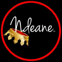 Ndeane Boutique Coupons and Promo Codes