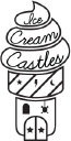 Ice Cream Castles Coupons and Promo Codes