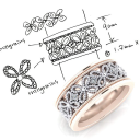 danasgoldsmithing.com Coupons and Promo Codes