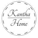 kantha-home.com Coupons and Promo Codes