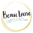 Beau Lane Boutique Coupons and Promo Codes