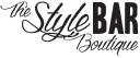 thestylebarboutique.com Coupons and Promo Codes