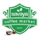 savayacoffee.com Coupons and Promo Codes