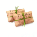 terrabeautybars.com Coupons and Promo Codes