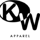 15% Off  at kdwapparel.com Coupons and Promo Codes