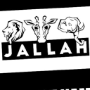 jallahapparel.com Coupons and Promo Codes