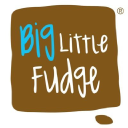 Big Little Fudge Coupons and Promo Codes