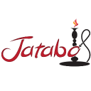 Jatabo Coupons and Promo Codes