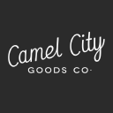 Camel City Goods Co Coupons and Promo Codes