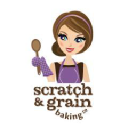 Scratch & Grain Baking Co Coupons and Promo Codes