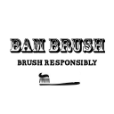 bambrushes.com Coupons and Promo Codes