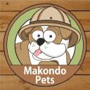 Makondo Pets Coupons and Promo Codes