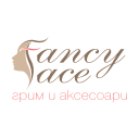 fancyface.bg Coupons and Promo Codes
