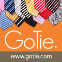 GoTie Coupons and Promo Codes