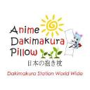 animedakimakurapillow.com Coupons and Promo Codes