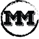 manmakersports.com Coupons and Promo Codes