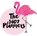 The1407 Planners Coupons and Promo Codes