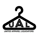 United Apparel Liquidators Coupons and Promo Codes