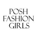 poshfashiongirls.com Coupons and Promo Codes