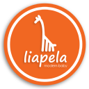Liapela Corp Coupons and Promo Codes