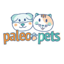 paleopets.com Coupons and Promo Codes