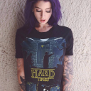 Hard Times Clothing Coupons and Promo Codes