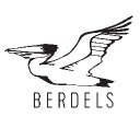 berdels.com Coupons and Promo Codes