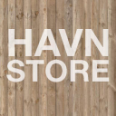 havnstore.com.au Coupons and Promo Codes