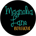 magnolialaneboutique.com Coupons and Promo Codes