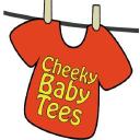 CheekyBabyTees Coupons and Promo Codes