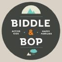 biddleandbop.com Coupons and Promo Codes