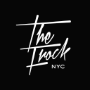 thefrocknyc.com Coupons and Promo Codes