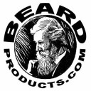 Beard Products Coupons and Promo Codes