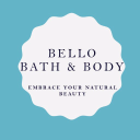 bellobath.com Coupons and Promo Codes