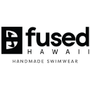 fusedhawaii.com Coupons and Promo Codes
