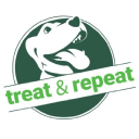 treatrepeat.com Coupons and Promo Codes