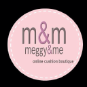 meggy&me Coupons and Promo Codes