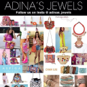 adinasjewels.com Coupons and Promo Codes