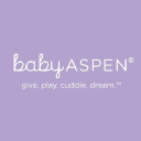 Baby Aspen Coupons and Promo Codes
