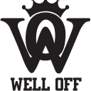 welloffforever.com Coupons and Promo Codes