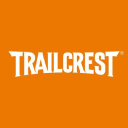 Trailcrest . Coupons and Promo Codes