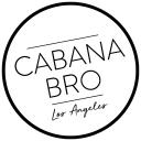 CABANA BRO Coupons and Promo Codes