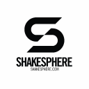 shakesphere.co Coupons and Promo Codes