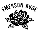 shopemersonrose.com Coupons and Promo Codes