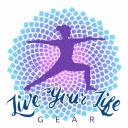 liveyourlifegear.com Coupons and Promo Codes