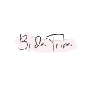 Bride Tribes Coupons and Promo Codes
