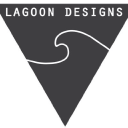 L A G O O N Coupons and Promo Codes